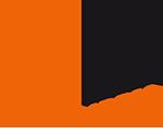 Gravurem Heidenpeter Logo